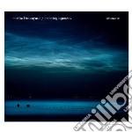 Makiko Hirabayashi/f. Agerskov - Binocular cd musicale di Hirabayashi/f Makiko
