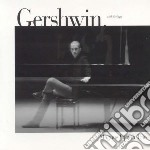 Gershwin with strings cd musicale di Magnus hjorth trio