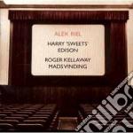 D.s.b. kino cd musicale di Harry sweet edison/a