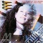 Speeding time cd musicale di Carole King