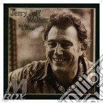 Too old to change/jerry cd musicale di Jerry jeff walker