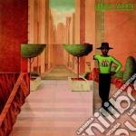 Big city cd musicale di Lenny White
