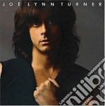 Joe Lynn Turner - Rescue You cd musicale di Turner joe lynn