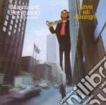 M.f.horn-live jimmy v.4/5 cd musicale di Maynard Ferguson