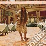 NICOLETTE cd musicale di NICOLETTE LARSON