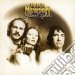 Same cd musicale di Juice newton & silve