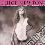 Old flame cd musicale di Newton Juice