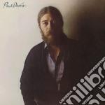 Paul davis cd musicale di Paul Davis