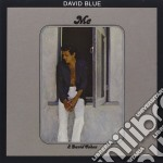 David Blue - Me S.David Cohen cd musicale di BLUE DAVID