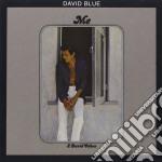 ME cd musicale di BLUE DAVID