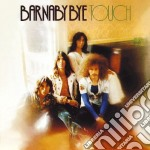 Touch cd musicale di Bye Barnaby