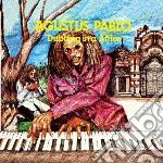 Dubbing in a africa cd musicale di Agustus Pablo