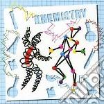 Khemistry cd musicale di KHEMISTRY