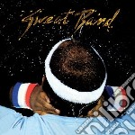 Sweat band cd musicale di Band Sweat