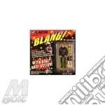 Blang! - cd musicale di Lach