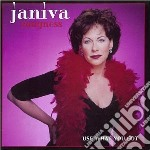 Use what you got cd musicale di Janiva Magness