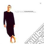 S.kleinenberg nubred 4 cd musicale