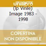(LP VINILE) IMAGE 1983 - 1998 lp vinile di Susumu Yokota