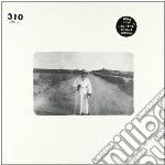 (LP VINILE) After all lp vinile di 310