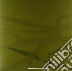 (LP VINILE) Disturbance ep lp vinile di Arai Riow