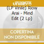 (LP VINILE) Mind edit lp vinile di Arai Riow