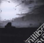 CD - ENVY - INSOMNIAC DOZE cd musicale di ENVY