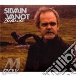 Bethesda cd musicale di Silvain Vanot
