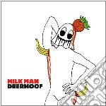 (LP VINILE) Milkman lp vinile di Deerhoof