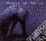THERE IS NO ENEMY                         cd musicale di BUILT TO SPILL