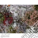 (LP VINILE) Mycorrhizae realm lp vinile di FURSAXA
