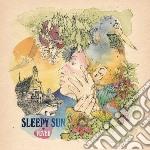 Fever cd musicale di Sun Sleepy