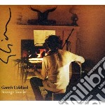 Strange tourist cd musicale di Gareth Liddiard