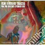 Acid Mothers Temple - Ripper At The Heaven's Gates Of Dark cd musicale di Acid mothers temple