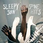 (LP VINILE) Spine hits lp vinile di Sun Sleepy