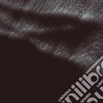 Posthuman cd musicale di Flesh Jk