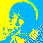 Sense of harmony cd musicale di Edgar Summertyme