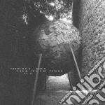 (LP VINILE) From the far future pt.2 lp vinile di Terrence Dixon