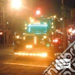 (LP VINILE) Breakup song lp vinile di Deerhoof