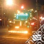 Breakup song cd musicale di Deerhoof