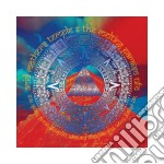 Iao chant from the melting paraiso under cd musicale di Acid mothers temple