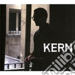 Kern vol. 1 mixed by djdeep cd musicale di Artisti Vari