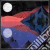 (LP VINILE) A thousand skies cd