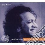 Nine decades, vol.2: reminescence of nor cd musicale di Ravi Shankar