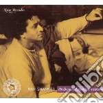 Nine decades, vol.3 cd musicale di Ravi Shankar