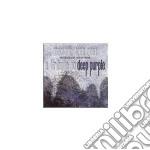 Tribute to machine hea cd musicale di Artisti Vari