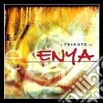 Tribute to enya cd musicale di Artisti Vari