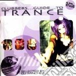 Clubber s guide to tra cd musicale di Artisti Vari