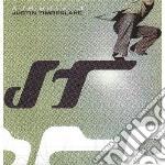 Tribute to justin timb cd musicale di Artisti Vari