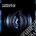 Tribute to beyonce cd musicale di Artisti Vari