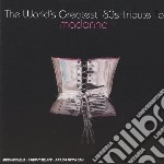 World s greatest 80 s cd musicale di Artisti Vari